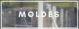 Moldes - Moldes y enconfrados - Comersitrans