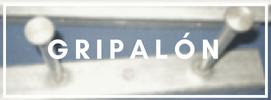 Gripalón - Montaje - Comersitrans
