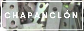 Chapanclón - Anclajes de transporte - Comersitrans