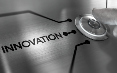 Innovación - Comersitrans